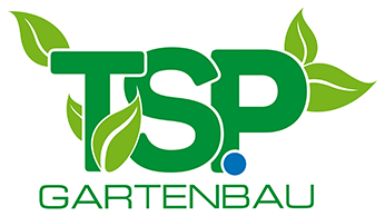 T.S.P. Gartenbau
