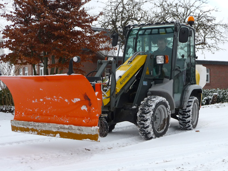 T s p gartenbau winterdienst - Winter gartenbau ...